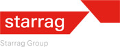 Logo Starrag Group